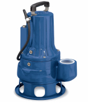 Pedrollo Watewater pump