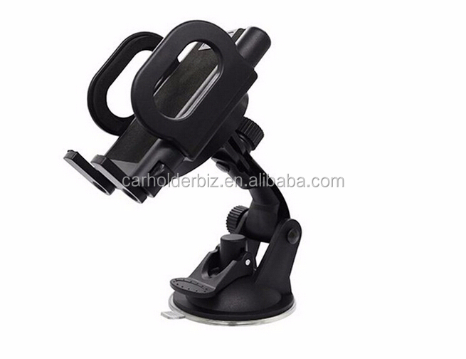 2015 hot new products silicone mobile holder/for iphone 6 car holder/mount holder