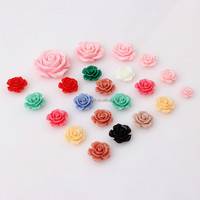 Home Wedding Decoration Resin Cabochons Scrapbooking