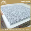 China G603 Granite From Jiujiang Bella