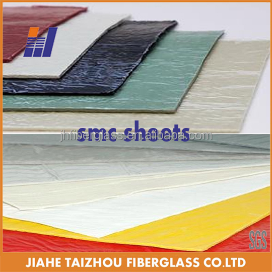 supply moulding compound sheet polyester resin mixed smc