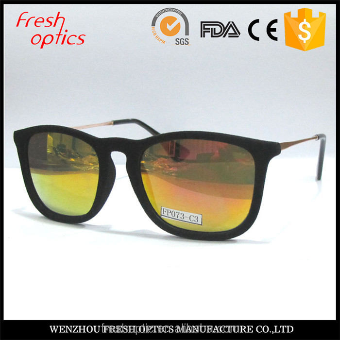High quality proper price famous brand sunglasses