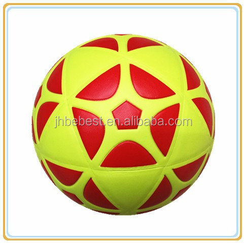New kyk sport size 5 pvc glue laminated soccer size 5 glue soccer ball size 5 glue <strong>football</strong> made in china factory produce