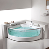FC-253 inflatable bathtub for adults ideal standard bathtub price folding bathtub shower door