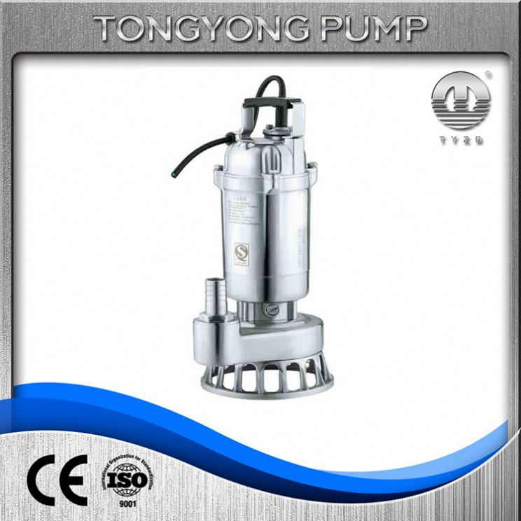 farm irrigation factory price vertical turbine sewage water pump for ship
