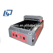 High speed distributors wanted! Co2 3d crystal laser engraving machine price for wood acrylic paper