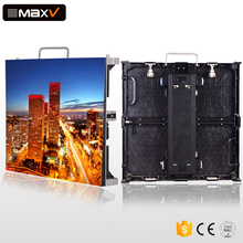 indoor smd digital tv led display screen for advertising