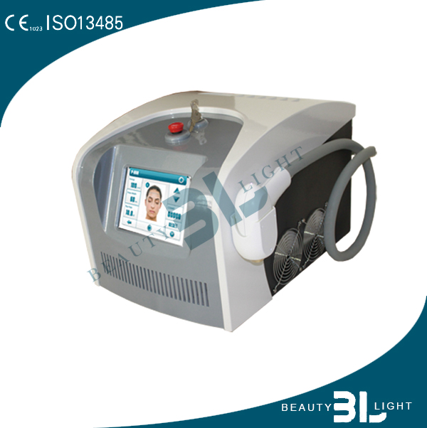 Factory Price high quality 8 kinds system language diode laser hair removal equipment 808nm
