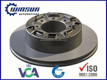 <span class=keywords><strong>IVECO</strong></span> DAILY truck brake disc1908793