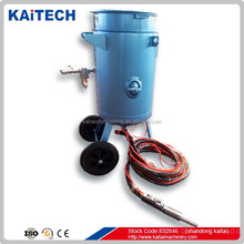 Portable Sand Blasting Machine/Small Sand Blasting Machine/sandblast machine