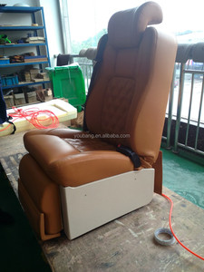 2016 Hot Selling auto seat recliner with new style