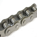 CA2060H Agricultural Roller Chains