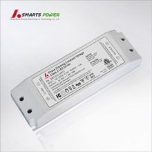 24v 45w Constant Voltage Triac Dimmable LED Driver/Power supply/Transformer