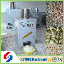 Best selling and favourable price automatic garlic peeling machines for sale