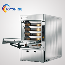 Different Available Models Industrial Smoked Meat Turkey Machine/Smoked Chicken Equipment