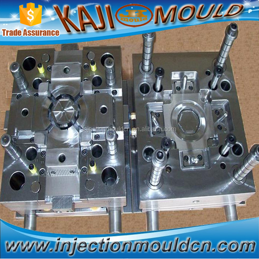 motorcycle parts plastic injection moulding