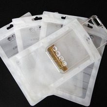 Factory Price Cell Phone case Packaging and Custom Printed Plastic Packing for Phone Case