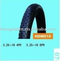 Motorcycle Tyre, Tire and Tube 010