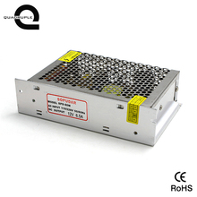 Best price 12v 80w constant voltage power supply switching