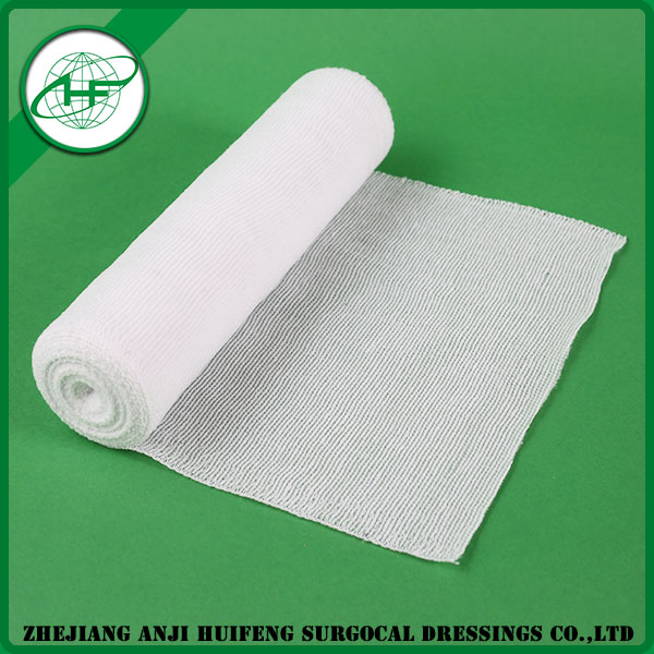Professional medical products of pbt bandage for all surgical items