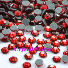 wholesale hotfix crystal stones for clothing