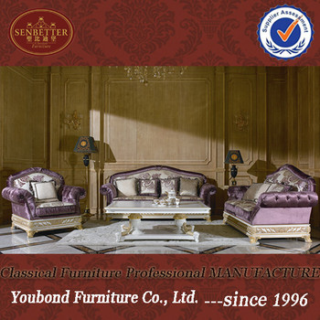 2016 0062 new design living room sofa set collection; beech solid wood with excellent quality Italian fabric