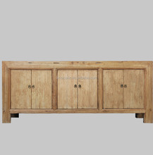 Chinese old antique furniture-classical old pine furniture Beijing