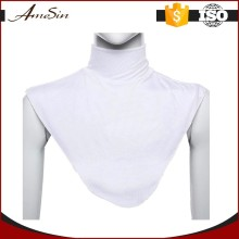 AMESIN SZM13 Modern New Fashion new styles fashion scarf shawl