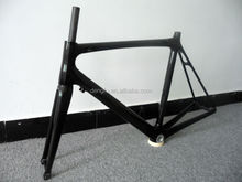 DengFu chinese carbon road frame, carbon bike frame, carbon frame road Fm015
