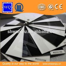 HPL , High Pressure Laminated Sheet , HPL Board