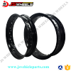 Motorcycle 16 17 Inch Aluminum Alloy Spoke Wheel Rim For Dirt Bike 450CC