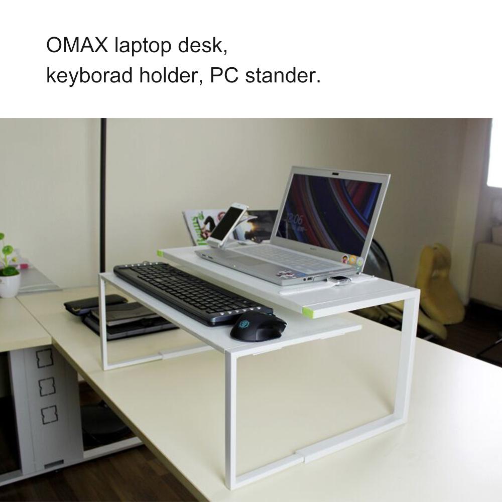 Einfache Montage Büromöbel Stehpult Für Verkauf-Schreibtisch-Produkt ...