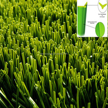 China Supplier Mini football field carpet artificial grass prices