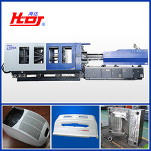 injection molds,plastic injection moulding machines for sale
