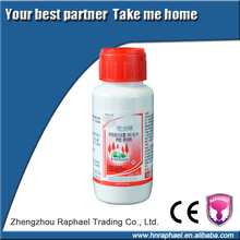 35% SC chinese manufacturer hot selling malathion insecticide