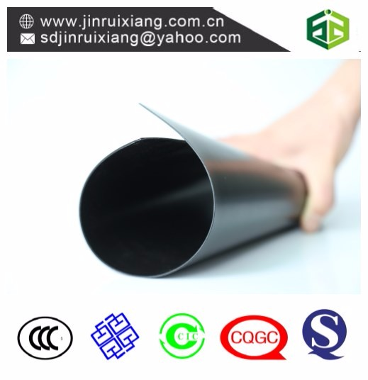ASTM 2.0mm HDPE Geomembrane Liner