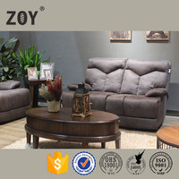 arabic sofa sets usa lifestyle living furniture of high end sofa 99810