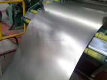 factory hot dipped premier metal products