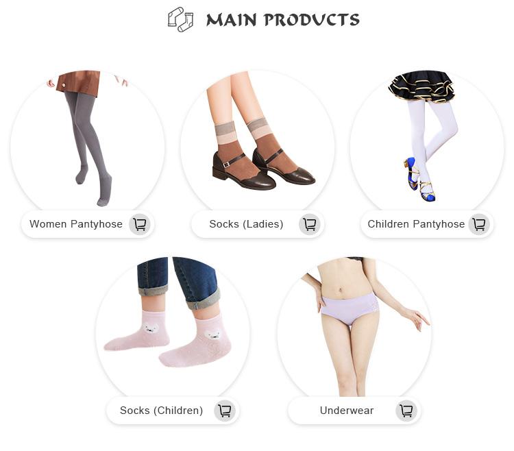 free stocking feet.jpg
