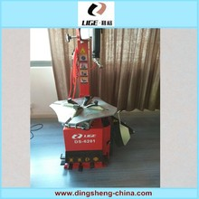 Used Tools And Machinery Tire Changer For Sale in South Africa