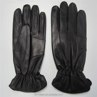 Fashion Sheep Leather Sheel Leather Gloves