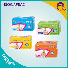 OEM babies diapers in turkey baby diaper manufacturers in china made in china pet pet baby diaper