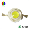 Factory price 1w,3w,5w,10w,20w,30w,50w,80w 100w white led diodes
