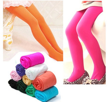 kids colorful tight/Hosiery