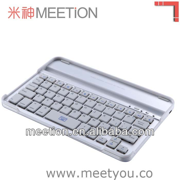for ipad mini bluetooth piano keyboards