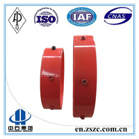 price casing centralizer Stop collar