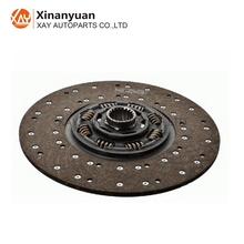Engine clutch disc auto clutch disk china made clutch kit for renault logan in clutch assembly 1878 022 841