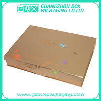 Custom High Quality Magnetic Gift Box,Paper Gift Box Made In China