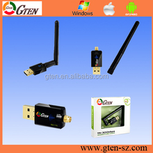 2014 stronger online anywhere rtl8187l wireless usb wifi adapter 150/300Mbps