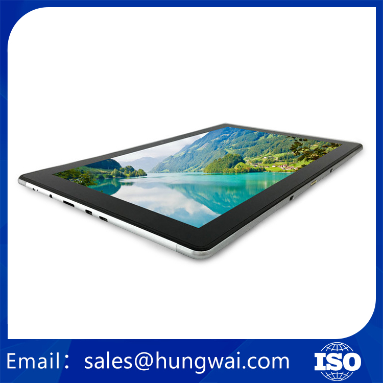 Factory Price New Product Android Tablet Without Sim Card